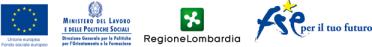 logo istruzione professionale regione Lombardia